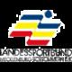 Jiu-Jitsu Landessportbund Mecklenburg-Vorpommern